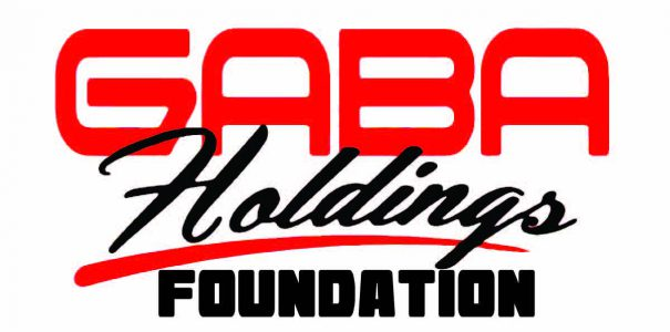 Gaba holdings foundation
